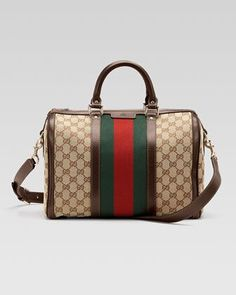 #Gucci Womenbag #Fashionbag #Designerbag #Guccilover #FashionDesigner #Topqualityluxury #Fashionblogger #FashionDiaries #LuxuryLife #TodayIamwearing #Fashionable #InstaStyle #Chanel bag #Dior handbag #Gucci bag #LVhand bag #Celine bag #Hermes handbag #Burberry bag #YSL handbag #Valentino bag #Prada bag #Photo of the day #luxurybagIndonesia #luxurybagSingapore #luxurybagAmerica #luxurybagBrazil #luxurybagSpain #Luxurybag #Luxurysuppliers@gmail.com