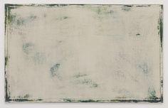James Krone, Waterhome Screen BA, 2013