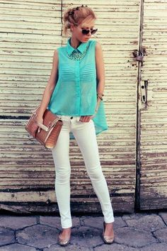 Beautiful Sleeveless Outfits for women:Step by Step guide to do the Fashion in right way to look attractive in every season.