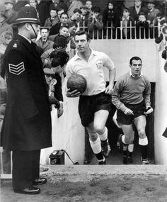 ed3c1d6ad Obituary on FulhamWeb Fulham Fc