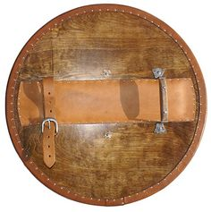 VIKING SHIELDS on Pinterest | Viking Shield, Vikings and Anglo Saxon