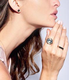 Mini Bow Ribbon Knot Top Of doigt sur Midi Astuce doigt au-dessus du Knuckle Ring