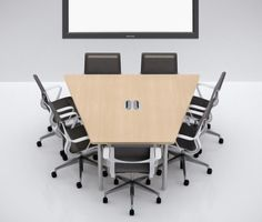 government green solutions for your conference room your small meeting space and more presentation boardsconference tablecommercial - Small Conference Table