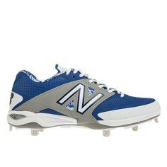 sports shoes 2e40f 453d3 M995cjb new balance  Newbalance995 nb new balance pigskin new colorway