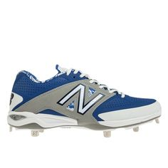 $63.99 sports direct new balance,New Balance 4040 - L4040GB2 - Mens Team Sports: Baseball http://newbalance4sale.com/456-sports-direct-new-balance-New-Balance-4040-L4040GB2-Mens-Team-Sports-Baseball.html