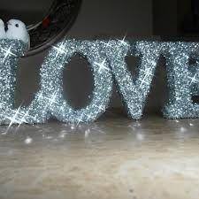 we love sparkle
