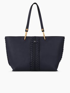 6ade29419edab Discover Keri Medium Tote and shop online on CHLOE Official Website.  3S1247HB6 Medium Tote