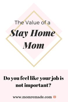Outstanding First time moms info are offered on our site. Read more and you wont be sorry you did. Good Parenting, Parenting Hacks, Pregnancy Information, Thing 1, Spiritual Encouragement, Stay At Home Mom, After Baby, Pregnant Mom, Christian Parenting