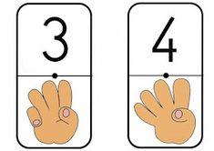 mikapanteleon-PawakomastoNhpiagwgeio: Μαθηματικά στο Νηπιαγωγείο 2019 Kindergarten Addition Worksheets, Kindergarten Math Activities, Kindergarten Math Worksheets, Math Literacy, Math Games, Preschool Activities, Counting Bears, Thanksgiving Math, Visual Learning