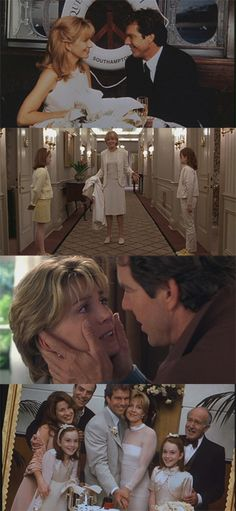 The Parent Trap. This is a great movie