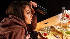 Egy új módszer azt sejteti, hogy a jövőben az alkoholizmus és más függőségek gyógyítása vírusok segítségével sokkal könnyebb lehet, mint ma.