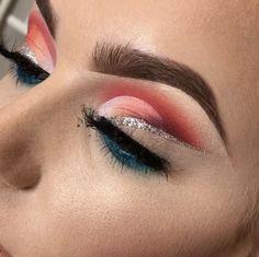 Invisible-liner-trend-eyeshadow-.jpg (1000×997)