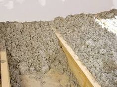 Cellulose insulation recycled newspaper natural and green natural insulations thermofloc cellulose insulation made from newspaper solutioingenieria Choice Image