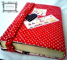 Capa para livros - The Lovers  adjustable book cover made by me