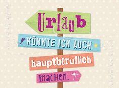 Lächle - Spiralbücher - Grafik Werkstatt Bielefeld