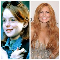 Shocking 90s Stars Before & After!