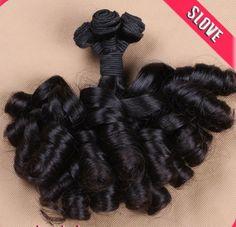 Funmi #hairextensions, fumi hair, funmi hair!! contact me by whatsapp: +86 13303997652 Virgin Hair Extensions, Curly, Fashion, Moda, Fashion Styles, Fashion Illustrations