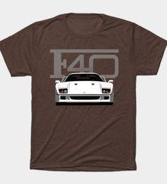 Burnout King Drifting Drift JDM T Shirt T-shirt Unique Quality ALL OPTIONS