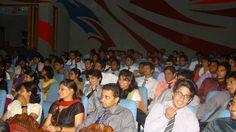 marketing workshops bangalore