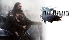 Final Fantasy XV PC Release Date and News - http://gamesintrend.com/final-fantasy-xv/