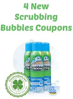 Scrubbing Bubbles coupons: http://www.coupondad.net/scrubbing-bubbles-coupons-july-2014/