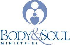 Body and Soul Ministries Logo