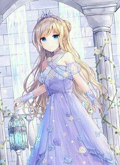 תוצ�ת ת�ונה עבור anime princess�