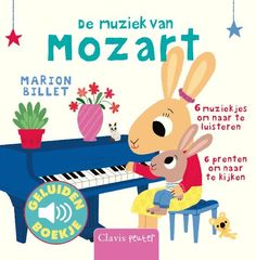 Mozart, Cello, Baby Gifts, Vans, Kids Rugs, Education, Illustration, Animals, Kid Books