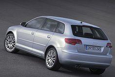 100 Jahre Audi: Horch, DKW, Audi - Blick in den Rückspiegel (Bildergalerie, Bild 50) - Auto Motor und Sport