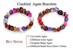 natural-stone-chips-7-chakra-healing-bracelet
