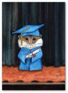 -hamster-graduation-diplome-pet-art