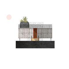 Dome - Zean Macfarlane - http://zeanmacfarlane.com/