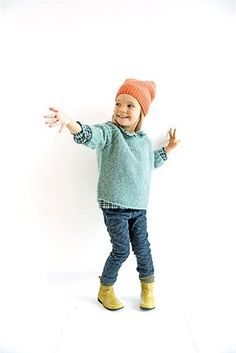 miss thang is too cute! love those boots! #annapops #totnotchstyle #toddlerstyle