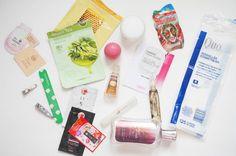 The Cosmetic Critic: Empties Critic, Empty, Posts, Cosmetics, Tea, Blog, High Tea, Messages, Teas