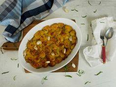 Chana Masala, Cheddar, Ethnic Recipes, Food, Gourmet, Kite, Cheddar Cheese, Essen, Meals