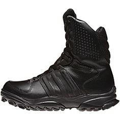 adidas GSG-9.2 High Boots #militaryrealness
