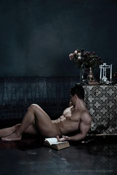 A calendar featuring naked Orthodox Catholic priests has launched, with its creators calling it a blow against global homophobia.