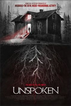 """From the Producer of Insidious, the Executive Producer of Paranormal Activity and The Devil Inside. In 1997 the Anderson family vanished from their home without a trace. No bodies were ever found. For 17 years the house has remained undisturbed… until now. After a family mysteriously disappears from their home without a trace, it is left untouched and abandoned for 17 years. When single mum Jeanie (Pascale Hutton) and her young son Adrian (Sunny Suljic) decide to move in, local girl Angela…"