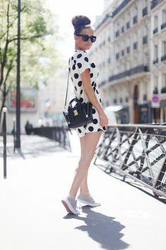 The Dress Bakery: This Week's Favorites