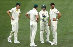 Mitchell Starc, Cricket, Legends, Blog, News