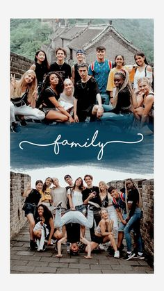 Now United Fall Nails fall nails off white Pretty Pictures, Funny Pictures, Love Now, Friends With Benefits, Stranger Things Netflix, Tumblr Wallpaper, Best Part Of Me, Pop Group, Life Is Beautiful
