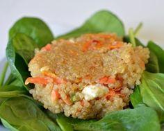 quinoa-cakes-300x241.jpg