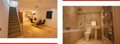 Red Door Renovations is a full design & build company.  Based in Edinburgh.