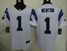 Wholesale NFL Nike Jerseys - Heat #1 Chris Bosh Black With Red&Black Number New Style Stitched ...