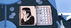 The Racist and Sexist History of Keeping Birth Control Side Effects Secret - A recently published study sheds light on the alarming relationship between hormonal birth control and depression. But the findings are only the latest in a long line of battles between women and their doctors over birth control.