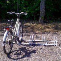 Modular_bike_rack2