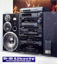 High End Audio Equipment For Sale Home Theater Sound System, Home Theatre Sound, Hifi Music System, Audio System, Hifi Stereo, Hifi Audio, Equipment For Sale, Audio Equipment, Recording Equipment