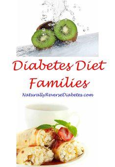 Diabetes treatment algorithm diabetes what is diabetes type 2 diabetes meals food forumfinder Gallery