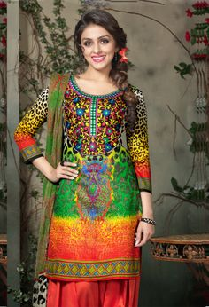 Amazing Stylist Beautiful Party Wear Designer Online Long Salwar Suit