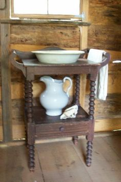 arrange small bedroom refinished antique dresser or wash stand beautiful 10093
